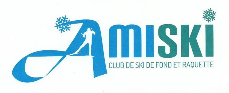 Amiski Club de ski de fond et raquette