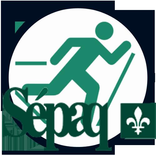 Skieurdefond_Icone_SEPAQ